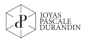 Joyas Pascale Durandin
