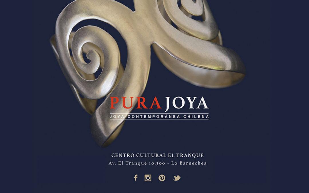 PURA JOYA